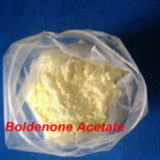 Bodybuilding Drostanolone Enanthate CAS 472-61-145