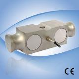 100klb impermeabile che pesa il sensore del caricamento di sistema