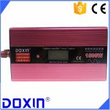 1500W-2000W LCD 디스플레이를 가진 온라인 홈 UPS 변환장치