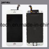 Оптовый экран касания LCD для вспомогательного оборудования телефона iPhone 6g 6splus