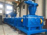 Máquina automática del fertilizante del gránulo del sulfato del potasio