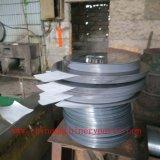 Kreis 200mm-400mm Höhenflossenstation, dass Sägeblatt (metallschneidende Schaufel) Dmo5 W6 W5 M42 Sägeblatt