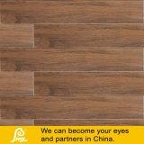Inkject hölzerne rührende rustikale Porzellan-Fliese für Fußboden und Wand Wd91510 150X900mm