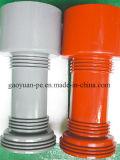 De alta elasticidade e borracha resistente 70&deg do rasgo de silicone;