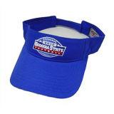 Blaue Sun-Masken-Schutzkappe (JRV041)