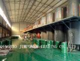 2016 vendas chinesas da fábrica, graxa super do lítio