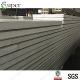 2017の低価格の建築材料の壁の屋根EPSサンドイッチパネル