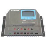 20A régulateur/contrôleur de charge de la batterie de l'énergie solaire MPPT