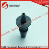 SMT 후비는 물건과 장소 기계를 위한 Samsung Cp45 Tn140 2.2/1.4 분사구