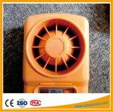 乗客の起重機の無線呼出す装置(緊急の無線呼出しシステム)
