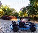 도로 페달 떨어져 80cc는 아이들을%s EPA를 가진 Kart 간다