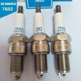 Ngk Denso BoscheのBd 7602の抵抗器の点火プラグの置換