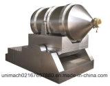 Mezclador oscilante Eyh-4000 (2.o mezclador)