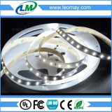 4014 Cinta de LED / Flexible LED Leisten / SMD tira de LED