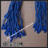 Fornitore di plastica della modifica della guarnizione della stringa di qualità