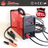 Zx7-250 IGBT Lichtbogen-Kraft-Inverter Weding Maschinen-Heißstart-Antistock Gleichstrom-Schweißer