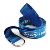 Colhedor de nylon feito sob encomenda para a venda por atacado da promoção