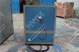 金属の熱処理(300X500X200mm)のための1200cマッフル炉