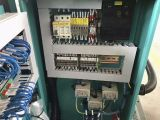 공장 가격 120kw/150kVA 디젤 엔진 발전기