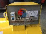 St 5kw 220V 100% 구리 와이어 브러시 발전기