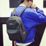 最も売れ行きの良いティーネージャーのPackbag旅行Backbagsの学校のハンドバッグ(9111)
