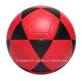 يعلن أحمر [بفك] [إفا] تدريب يرقّق كرة قدم