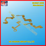 Het Stempelen van het metaal het Stempelen van de Precisie van Delen Producten van de Fabrikant van China (hs-SP-005)