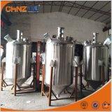 200-5000L化学混合タンク、産業タンクミキサー