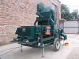 De Reinigingsmachine van de Korrel van het Sesamzaad van de Maïs van de tarwe
