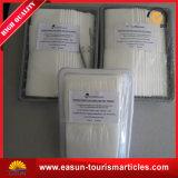 航空会社(ES3051303AMA)のためのMicrofiber熱い販売のさわやかなタオル