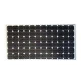 El panel solar popular de la eficacia alta de la talla para el sistema de la generación de energía solar del picovoltio
