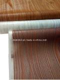 Пленка переноса сублимации для алюминиевых профилей и дверей обеспеченностью