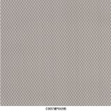 Película de la impresión de la transferencia del agua, No. hidrográfico del item de la fibra del carbón de la película: C06m035X1b