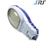 STRASSENLATERNE-50W 24V LED Solarstraßenlaterne-LED Straßenlaterneder Qualitäts-140lm/W im Freien LED Solar