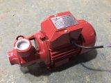 Bomba de água da série Qb70 com 0.75HP