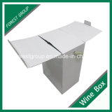 Venda por atacado da caixa da caixa da impressão de cor 4 (FP0200015)
