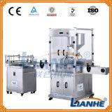Cosmetic Cream Filling Machine Skin Care Filling Machine