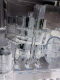 (L type) chaîne de production de Laver-Séchage-Remplir-Cachetage de l'ampoule 600bpm pour pharmaceutique
