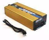 C.C de DOXIN à l'inverseur NEUF de véhicule de pouvoir 2000W à C.A. avec UPS&charger