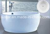 Vasca da bagno moderna di Dia1500mm (AT-6118)