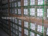 Brique réfractaire d'isolation Tk30