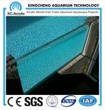 Acryl Bladen voor Zwembad