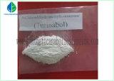 Orales Turinabol pulverisiert 99.8% Sport (orales DHT) Raws Turinabol