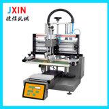 Роторная печатная машина экрана для сбывания