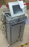 Machine ultrasonique de liposuccion de vide de cavitation pour la lipolyse