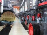 工場供給のばねの油圧円錐形の粉砕機、円錐形の粉砕機の価格