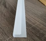 Jointer do PVC de China para o painel de teto