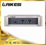 Amplificatore di potere professionale della fase XP5000