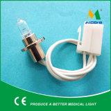 Lámpara bioquímica del analizador de Senlo 8010 12V 20W