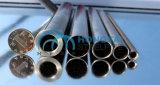 Od 6mmから325mmの高品質St52 DIN2391の低合金の鋼鉄継ぎ目が無い水圧シリンダの管